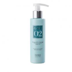 Крем для волос Emmebi Gate 02 Spa Therapy Cream 150 ml