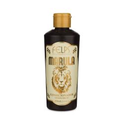 Кондиционер для сухих и пористых волос Felps Professional Marula Condicionador 250 ml