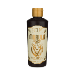 Шампунь для зволоження і живлення волосся Felps Marula XMIX 250 ml
