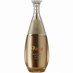 Филлер для лица с гиалуроновой кислотой Orising Skin Care Perfect Serum Filler 50 ml