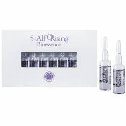 Фито-эссенциальный лосьон против выпадения волос ORising 5-ALF Bioessence 12x7 ml