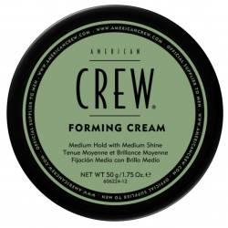 Формирующий крем для укладки волос American Crew Classic Forming Cream 50 ml