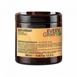 Маска для ежедневного применения Dikson EG Anti-Oxidant Mask 500 ml