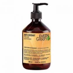 Шампунь для ежедневного применения Dikson EG Anti-Oxidant Shampoo 500 ml