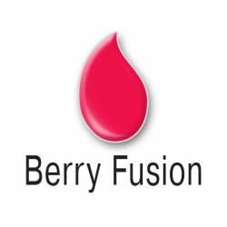 Гель-лак Blaze Berry Fusion