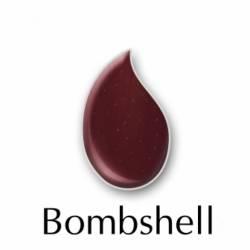 Гель-лак Blaze Bombshell