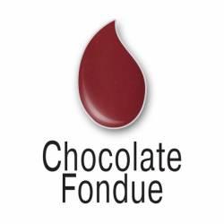 Гель-лак Blaze Chocolate Fondue