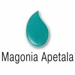 Гель-лак Blaze Magonia Apetala