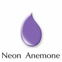 Гель-лак Blaze Neon Anemone