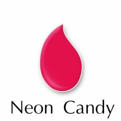 Гель-лак Blaze Neon Candy