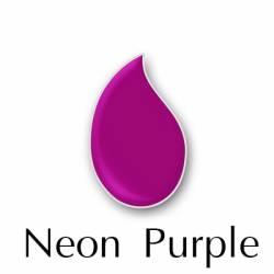 Гель-лак Blaze Neon Purple