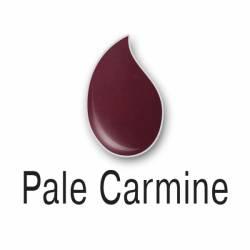 Гель-лак Blaze Pale Carmine