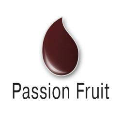 Гель-лак Blaze Passion Fruit