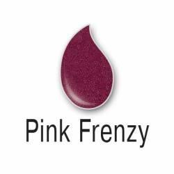 Гель-лак Blaze Pink Frenzy