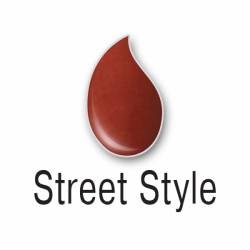Гель-лак Blaze Street Style