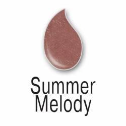 Гель-лак Blaze Summer Melody