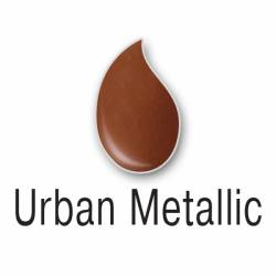 Гель-лак Blaze Urban Metallic
