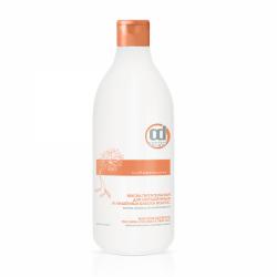 Маска питательная для окрашенных и лишённых блеска волос Constant Delight 1000 ml