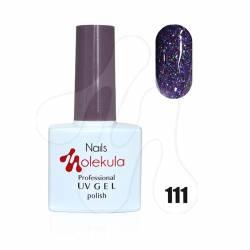 Гель-лак Nails Molekula 11 мл. №111
