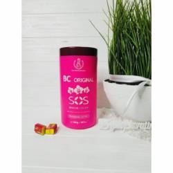 BC Original SOS Rescue cream, 950 мл