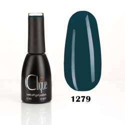 Гель-лак Clique 12 мл. №1279