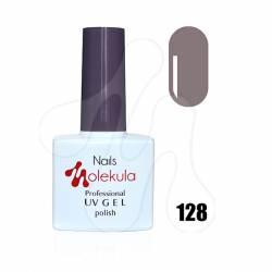 Гель-лак Nails Molekula 11 мл. №128