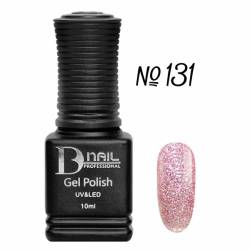 Гель-лак BD Nail Gel Polish №131