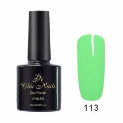 Гель-лак Chic Nails Alex 10 мл. №113