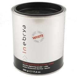 500 GR DUST FREE LIGHTENING POWDER WHITE Осветляющий порошок белый без пыли 500 гр.