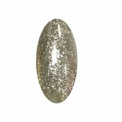 Гель-лак Nails Molekula DIAMOND GEL 11 мл. №503