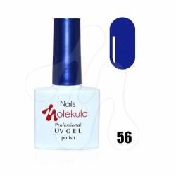 Гель-лак Nails Molekula 11 мл. №56