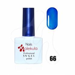 Гель-лак Nails Molekula 11 мл. №66