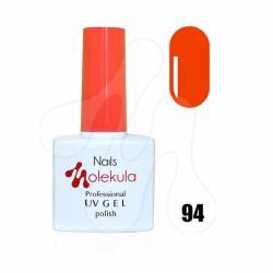 Гель-лак Nails Molekula 11 мл. №94