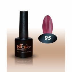 Гель-лак Nice for You 8.5 мл. №95
