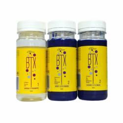 Набор BTX ACID CLASSIC 3 х 100 мл.