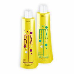Набор для волос BB One BTX ACID 2x1000 ml