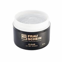 Clear №4 Frau Schein 15 мл.