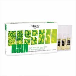 Сыворотка против выпадения волос Dikson DSM 10x10 ml