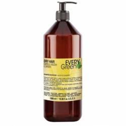 Кондиционер для сухих волос Dikson EG Dry Hair Conditioner 500 ml