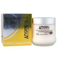 Крем питатательный для волос Essential Cream (не смывать)