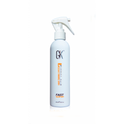 Fast Blow Dry – средство для укладки 250 ml