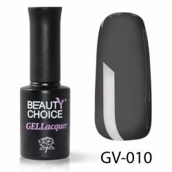 Гель-лак Beauty Choice 10 мл. №GV-010