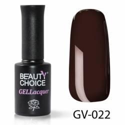 Гель-лак Beauty Choice 10 мл. №GV-022