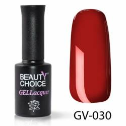 Гель-лак Beauty Choice 10 мл. №GV-030