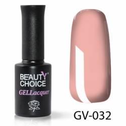 Гель-лак Beauty Choice 10 мл. №GV-032