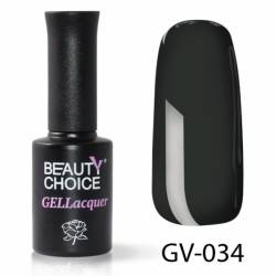 Гель-лак Beauty Choice 10 мл. №GV-034