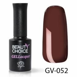 Гель-лак Beauty Choice 10 мл. №GV-052