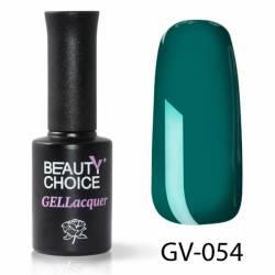 Гель-лак Beauty Choice 10 мл. №GV-054