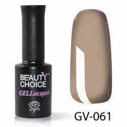 Гель-лак Beauty Choice 10 мл. №GV-061