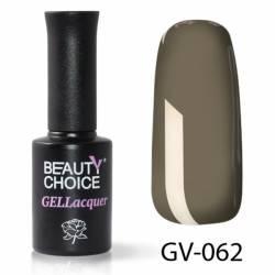 Гель-лак Beauty Choice 10 мл. №GV-062